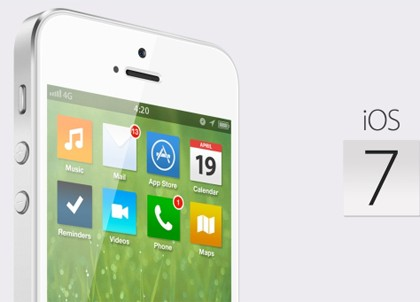 apple-ios7-image