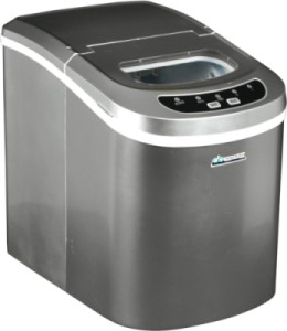 avalon bay ice maker