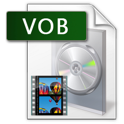 What Is A Vob File Type And How To Open It